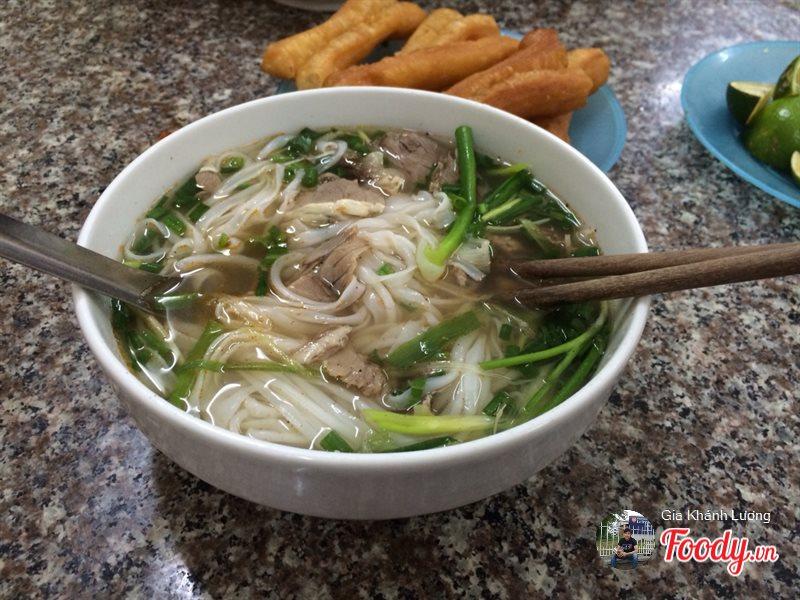 foody-pho-bo-nam-dinh-24-nguyen-cong-tru-96188-635482046145682717