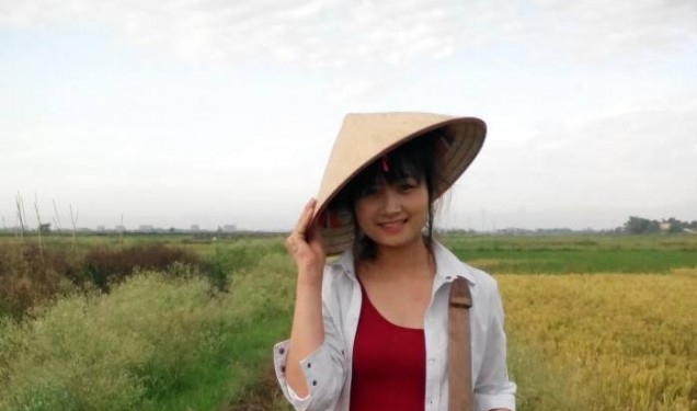 lay-vo-hay-chon-con-gai-nam-dinh-IMG1498124189