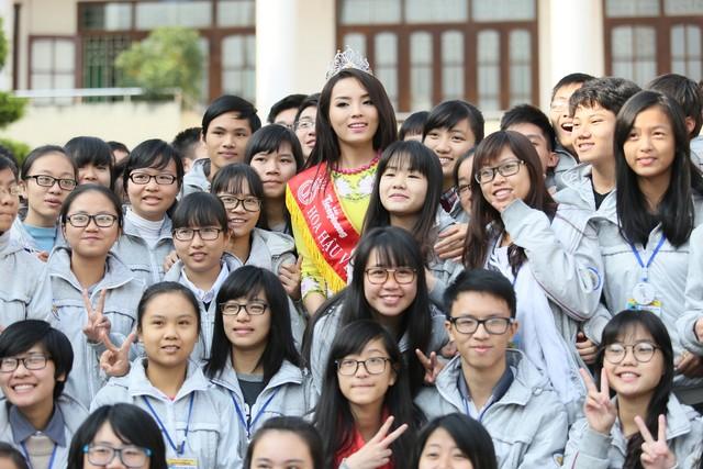 Con người Nam Định