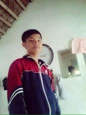 Em Vũ Hồng Quang hiện ở Xóm Vọng Doanh - thị trấn Cổ Lễ - Huyện Trực Ninh - Tỉnh Nam Định bị mắc bệnh UNG THƯ MÁU!