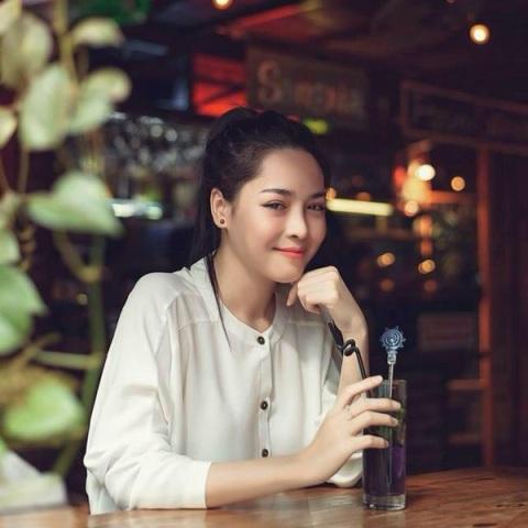 Sau những thành công, Vũ Thanh Quỳnh luôn luôn cố gắng hoàn thiện mình