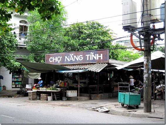 Làng xưa Nam Định – P.3