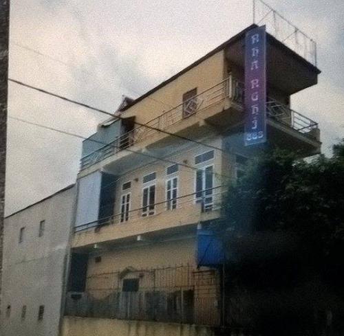 Nam Định: 'Nữ quái' làm giả sổ đỏ chiếm đoạt hàng tỷ đồng của người dân
