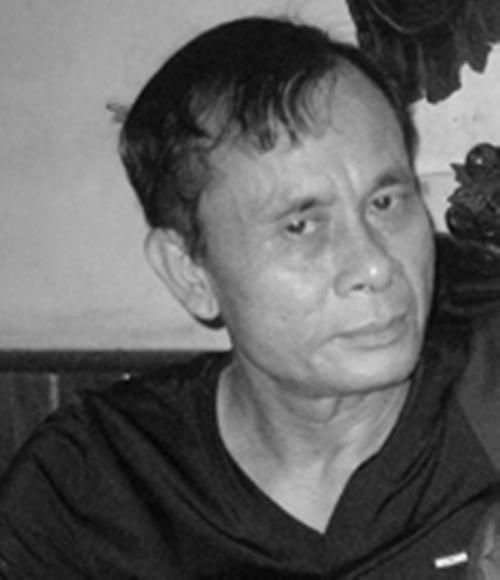"""Phúc """"Nhiếp"""" một thời làm điên đảo trong giới giang hồ Nam Định"""