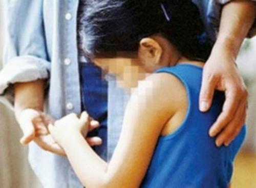Ý Yên: Giá đắt cho kẻ bệnh hoạn hãm hiếp con gái ruột bằng vũ lực