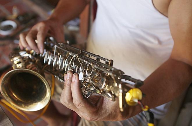 Có 15 loại kèn gia đình có thể làm, nhưng những loại kèn thường xuyên được đặt hàng là: Clarinet, Saxophones, Trumpet, Alto Saxophones, Trombone, Baritone, Bass, Tubas… Trước kia kèn đều được mua ở nước ngoài như Pháp, Đức, Mỹ, Nga, Nhật Bản.