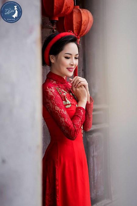 Từ một cô gái sau khi ra trường không xin được việc làm vì ngoại hình xấu, giờ đây Thanh Quỳnh đã có một công việc ổn định, thu nhập tốt.