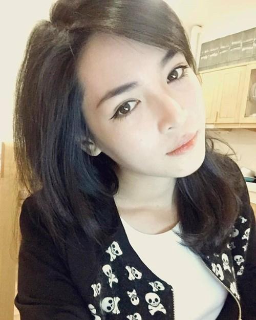 Được biết, hiện tại Thanh Quỳnh  thường xuyên xuất hiện trong vai trò người mẫu trong một số bộ ảnh thời trang và show diễn lớn nhỏ trong cả nước.