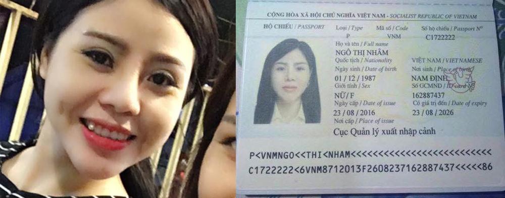 Cô gái quê Nam Định mất tích bí ẩn sau khi đưa bạn trai ra sân bay, 5 ngày sau phát hiện thi thể dưới sông Hồng