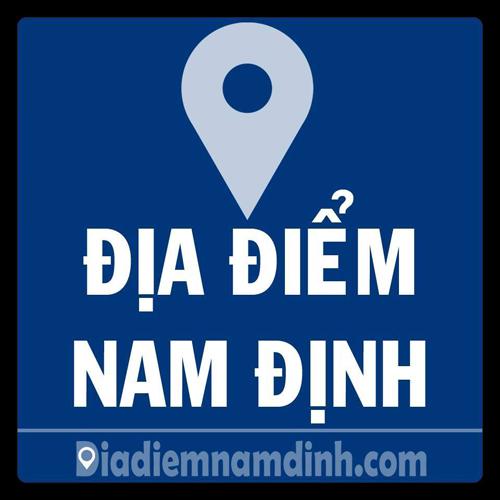Địa Điểm Nam Định