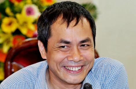 Nhà thơ Hữu Việt: Lấy sự tinh tế làm mới đơn vị chữ
