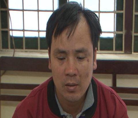 Nam Định: Gã con rể truy sát cả nhà vợ sẽ đối diện mức án nào?
