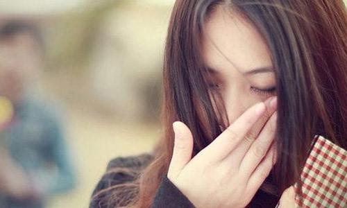 Nam Định: Bố chồng nhất định bắt tôi về quê sinh con