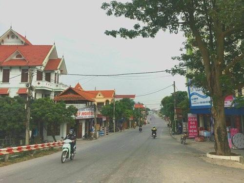 Nam Định: Nâng cao công tác bảo vệ môi trường tại khu dân cư