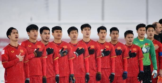 Báo Thái dè bỉu V.League, chỉ coi trọng 1 cầu thủ Việt Nam