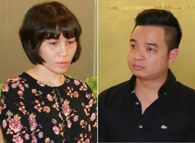 Vụ ông Phan Văn Vĩnh: Ai đã thu lợi cả trăm tỉ đồng?