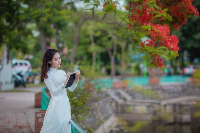 Đáp án đề thi thử THPT quốc gia 2018 môn Vật lí Sở GD&ĐT Nam Định