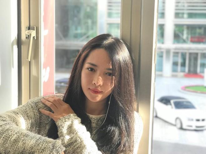 """Tám chuyện dao kéo: Cô gái Nam Định đánh mất nụ cười, không xin được việc vì hàm răng quá hô """"đổi đời"""" 180 độ sau một chuyến đi Hàn"""