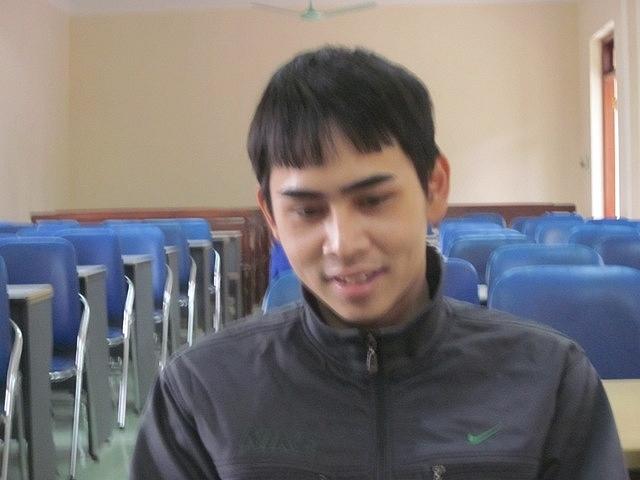 Nam Định: Thanh niên giết người khi mới 17 tuổi…