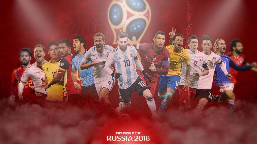 VTV: 'Đàm phán mua bản quyền World Cup vẫn căng thẳng'