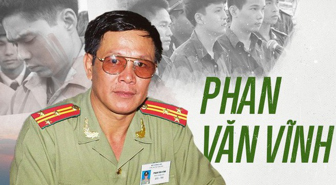 Chuẩn bị xét xử vụ tổ chức đánh bạc khủng: Ông Phan Văn Vĩnh và vết trượt chôn vùi một đời lừng danh