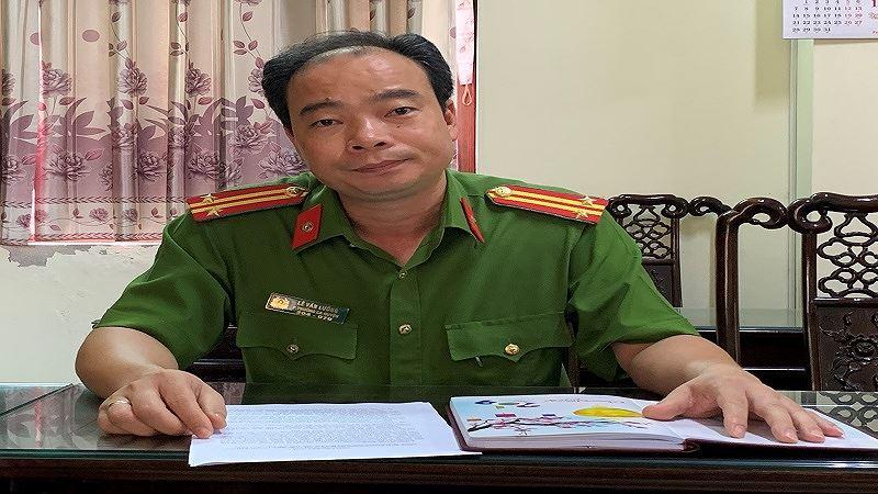 Nam Định: Đang xem xét khởi tố vụ tai nạn giao thông khiến một phụ nữ tử vong?