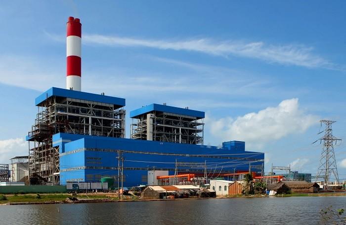 Bộ Công Thương muốn TKV giảm cung cấp than cho EVN, PVN, ưu tiên cho Nhiệt điện Nam Định 1