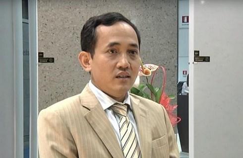 """Đại gia Nam Định bất ngờ """"ngược dòng"""" kiếm nghìn tỷ"""
