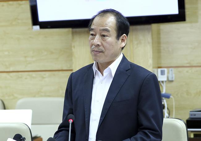 Chủ tịch HN khuyên dân nên ở nhà đến 31/3: Chuyên gia y tế nói gì?