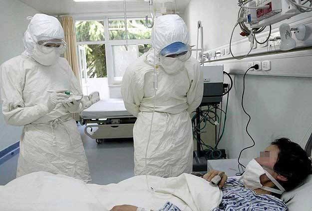 Công bố ca nhiễm Covid-19 thứ 32 tại Việt Nam, nữ bệnh nhân ở TP.HCM
