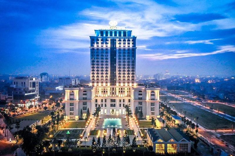 Chính phủ phê duyệt Nhiệm vụ lập Quy hoạch tỉnh Nam Định