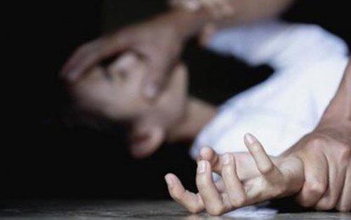 Công an lập chuyên án truy lùng 3 kẻ trộm hiếp dâm ni cô trong tịnh thất
