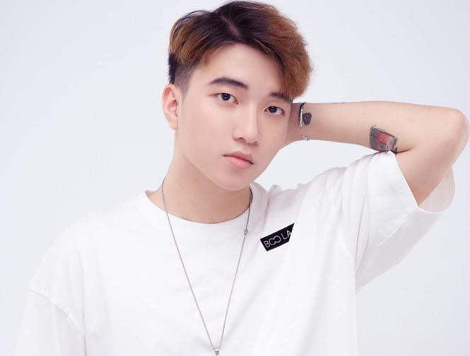 Nam Định Nhạc sĩ 10X sáng tác nhạc phim ngay từ năm nhất Đại học