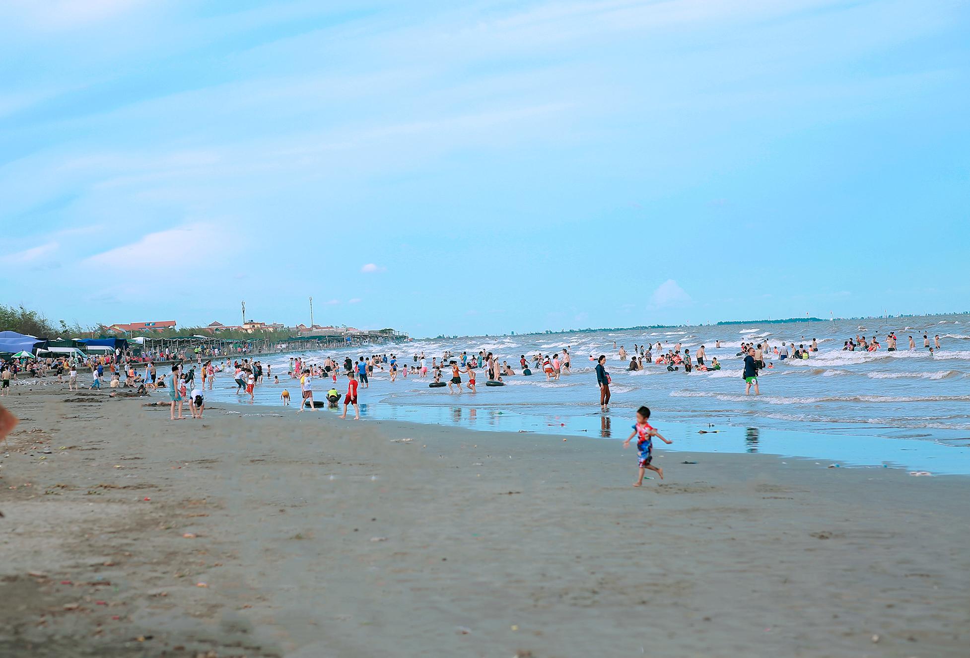 12 điểm du lịch Nam Định nên đến