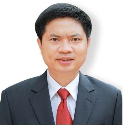 Chân dung tân Chủ tịch UBND tỉnh Hà Nam Trương Quốc Huy
