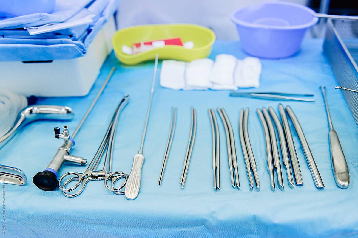 Phẫu thuật kết hợp cùng lúc 5 xương gãy cho bệnh nhân bị chấn thương nặng