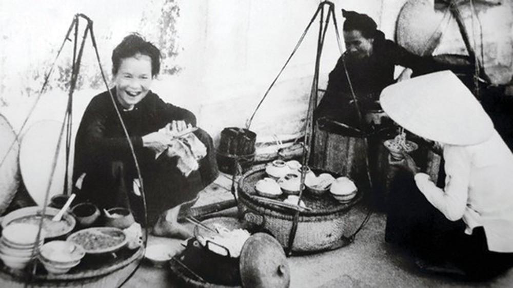 Phở Nam Định có từ bao giờ, nổi tiếng thế nào mà đɪ đâᴜ ᴄũɴɢ ᴄó?