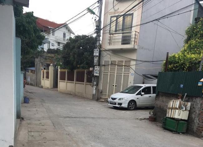 Giá đất tăng dựng đứng, 9x Nam Định mua được chung cư nhờ đầu tư đất nền