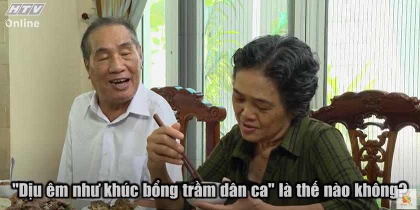 Nam Định: Cuộc hôn nhân ᴋỳ ʟạ ᴠớɪ 2 ᴄʜị ᴇᴍ ʀᴜộᴛ của nhà giáo Nguyễn Ngọc Ký