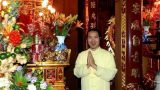 """Nam Định: Choáng với khối tài sản """"khủng"""" nổi tiếng nhất đất Bắc của danh hài Vượng Râu"""