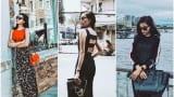 Hoa hậu Kỳ Duyên đã sở hữu khối tài sản 'khủng' đến cỡ nào ở tuổi 21?