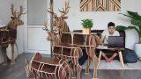 Bỏ công việc ổn định, 9x Nam Định mạo hiểm theo nghề thu nhập khủng