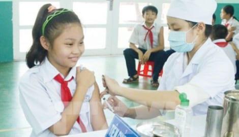 Xuất hiện ổ dịch, Nam Định tăng cường phòng chống sốt xuất huyết trong trường học