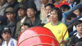 Thuyết Trống: Người thổi hồn cho bóng đá Thành Nam