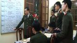 Phòng An ninh điều tra, Công an tỉnh Nam Định: Vạch trần nhiều hồ sơ giả