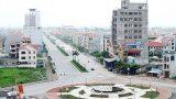 Nam Định: Đẩy mạnh số hóa trong quản lý đô thị