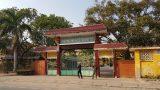 Trường THPT C Nghĩa Hưng (Nam Định): Hàng loạt sai phạm của Ban Giám hiệu bị tập thể giáo viên tố cáo
