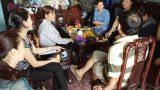 """Nam Định: Lợi dụng lòng tin, 2 mẹ con """"nữ quái"""" lừa đảo hàng chục tỷ đồng"""