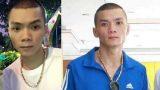 Nóng – Danh tính 6 nghi phạm truy sát người đàn ông đang chở con nhỏ 20 tháng tuổi