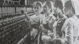 Biểu tượng 128 năm của ngành dệt may – Dệt Nam Định đang làm ăn ra sao?